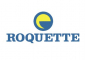 Клейковина Roquette