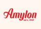 Клейковина Amylon