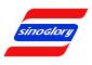 Соєвий ізолят Sinoglory