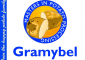Картопляні пластівці Gramybel