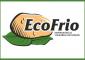 Картопляні пластівці EcoFrio
