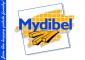 Картопляні пластівці Mydibel
