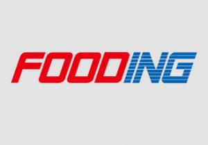 Клейковина Fooding